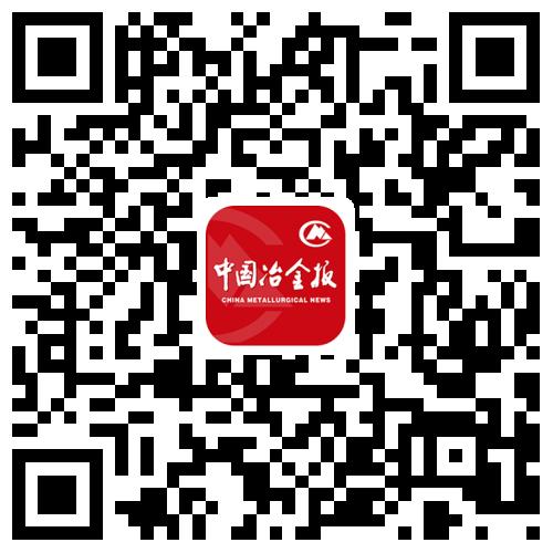 中国冶金报